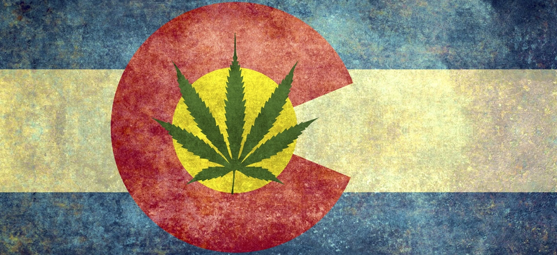 Colorado Medical Marijuana
