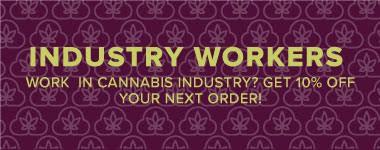 http://greendreamcannabis.com/images/specials/industry-specials.jpeg