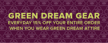 http://greendreamcannabis.com/images/specials/spec-green-dream-gear.jpg