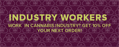 http://greendreamcannabis.com/images/specials/spec-industry.jpg